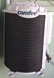 Ar condicionado Comfee 9000 btus