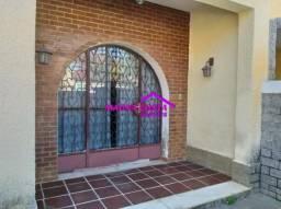 Casa 3 qts - Condominio Nova Valqueire