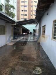 Terreno comercial à venda, 300 m² por R$ 1.400.000,00 - Setor Central