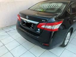 Vende se Nissan Sentra - 2014