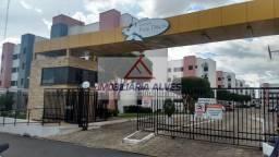 Apartamento para alugar com 2 dormitórios em Itararé, Teresina cod:708