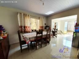 Vendo casa muito boa, na Rua Antônio Violão, 3950 - Tancredo Neves