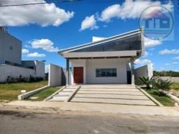 Casa com 3 dormitórios à venda, 198 m² por R$ 700.000,00 - Residêncial Ipiranga - Marabá/P
