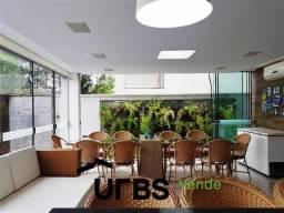 Sobrado com 4 dormitórios à venda, 320 m² por R$ 1.250.000,00 - Loteamento Portal do Sol I