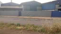 Galpão/depósito/armazém para alugar em Leonor, Londrina cod:L3432