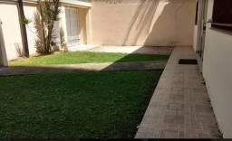 Casa 03 quartos, Excelente localização em Itapoã!!