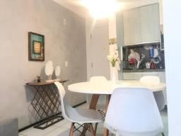 Apartamento Oportunidade no calhau - 2 quartos