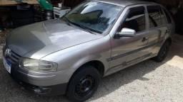 Brazalto veículos - 2008