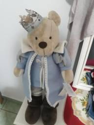 Vendo Urso príncipe