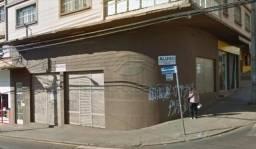 Escritório para alugar em Centro, Londrina cod:L3384