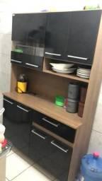 Vendo um armário