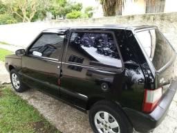 Fiat Uno Fire Flex - 2006
