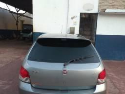 Vendo Palio Elx 1.0 - 2010