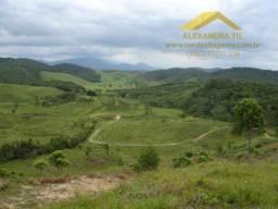 Chácara à venda em Centro, Tijucas cod:441