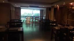 Restaurante 3 Pavimentos