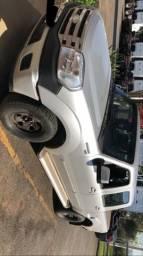 Ford Ranger XSL gasolina - 2011