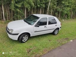 Fiesta Class 2001 Raro estado. Leia com. atenção - 2001