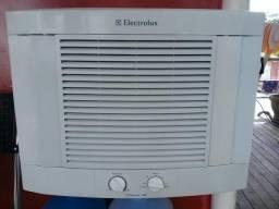 Ar condicionado Electrolux 7500 btus 110vlts
