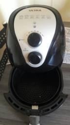 Fritadeira sem óleo air fryer Mondial af-10 Ultra 2,4 L