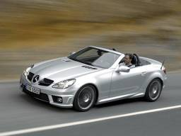 Cabos de Vela para Motores Mercedes diversos modelos