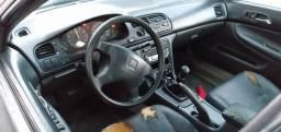 Vendo Honda accord - 1994