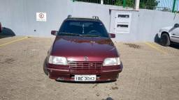 Chevrolet Ipanema GLS 2.0 - 1994