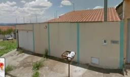 Oportunidade Parque Tremendão ! Financia 100% ! Casa 3 Quartos ( 1 suite )