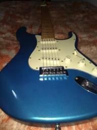 Guitarra Stratocaster/strato Tagima TG 530