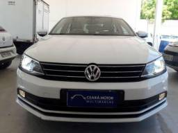JETTA  Highline 2.0 TSI 16V 4p Tiptronic - 2015