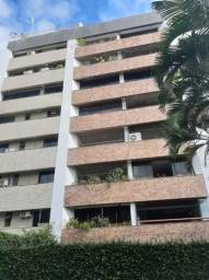 Residencial Ilha Dourada 3/4 com suite no Itaigara R$ 495.000,00
