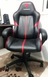 Cadeira gaimer