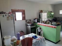 Vende-se casa em Ceará Mirim RN