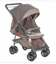 Carrinho de bebê Galzerano Maranello II