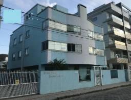 Cobertura duplex na Praia de Bombas - Oportunidade de investimento - Parcelo