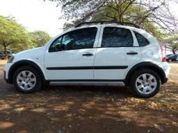 Não Perca!!! Citroen C3 XTR 1.4 8v 2012 Carro Completo - 2012