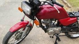 Honda - 1999