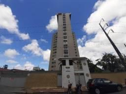 Joaquim Távora - Apartamento 139,20m² com 3 quartos e 2 vagas