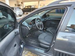 Peugeot 207 sw - 2011
