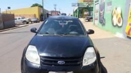 Vende-se ou Troca em Carro - 2008