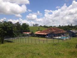 Sitio Serrinha Campos dos Goytacazes