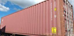 Container HC40
