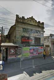 Casa à venda com 0 dormitórios em Barro vermelho, São gonçalo cod:529
