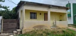 Casa de Laje solta de esquina na quinta etapa de Rio doce 2 quartos