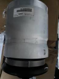 Oferta de Peças- Bolsa de ar do amortecedor da suspensão