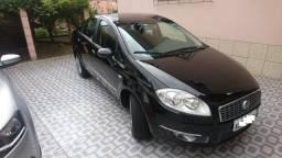 Fiat Linea completo aceito troca - 2010