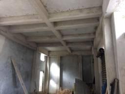 Terreno para alugar, 420 m² por R$ 6.000,00/mês - Bela Vista - Osasco/SP