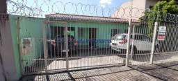 Casa à venda, 236 m² por R$ 360.000,00 - Recreio - Londrina/PR