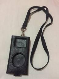 Capa para IPod mini Prada