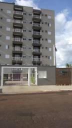 Apartamento para alugar com 2 dormitórios cod:L18148