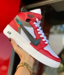 Nike AIir Jordan Bota